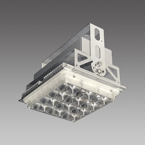 水銀灯400形相当 中角 電源一体型