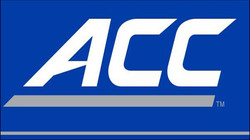 Top 5 ACC Football Games of 2014