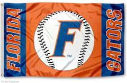 2014 Gator Baseball: Recap & Stats