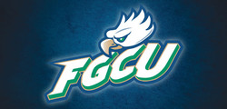 No. 24 FGCU Sweeps No. 2 Florida