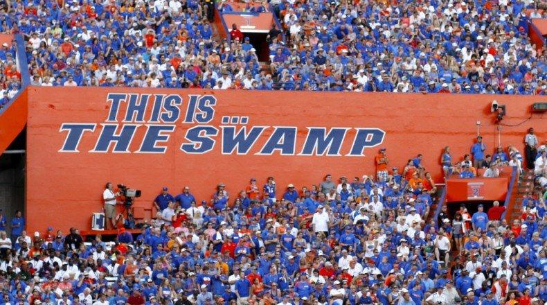2015 Florida Gator Football Outlook