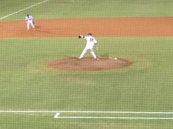 2016 Gator Baseball: Recap & Stats