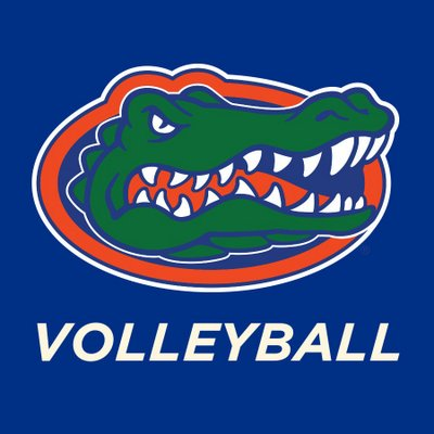 #8 Gators Advance to Sweet 16