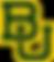 2018_Baylor_Athletics_Logo.png