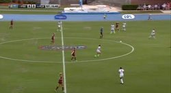#14 Gators Chomp #1 'Noles at Home