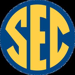 Top 5 SEC Football Games of 2014