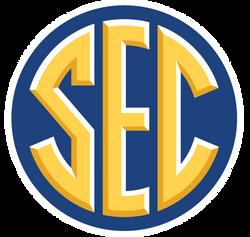 Top 5 SEC Football Games of 2015