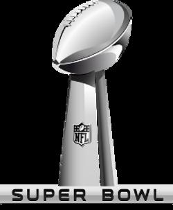 Top 10 Super Bowls: No. 5-1