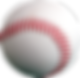 baseball-transparent-background-10.png