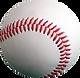 baseball-transparent-background-10.png
