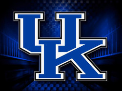 Kentucky Takes Series From #1 UF