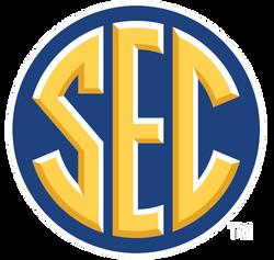 Top 5 SEC Football Games of 2016
