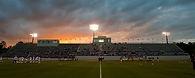 65955_med_james_g_pressly_stadium.jpg