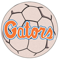 2014 Gator Soccer Preview