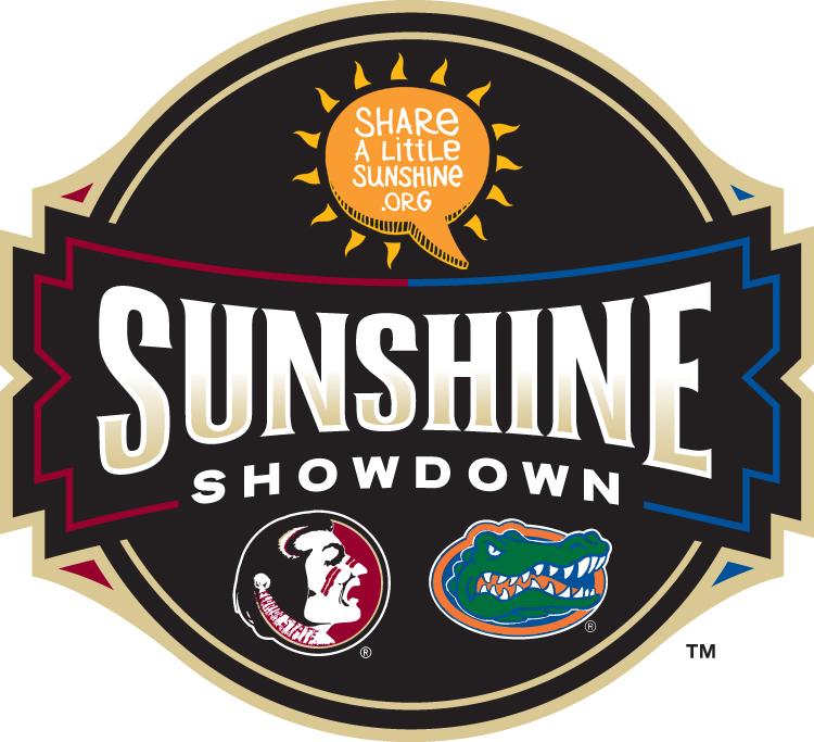 No. 10 Florida Sweeps No. 25 FSU