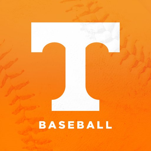 No. 7 UF Drops Series to Tennessee