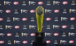 What If The BCS Never Existed?