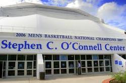 2013 Men's Basketball Season Preview