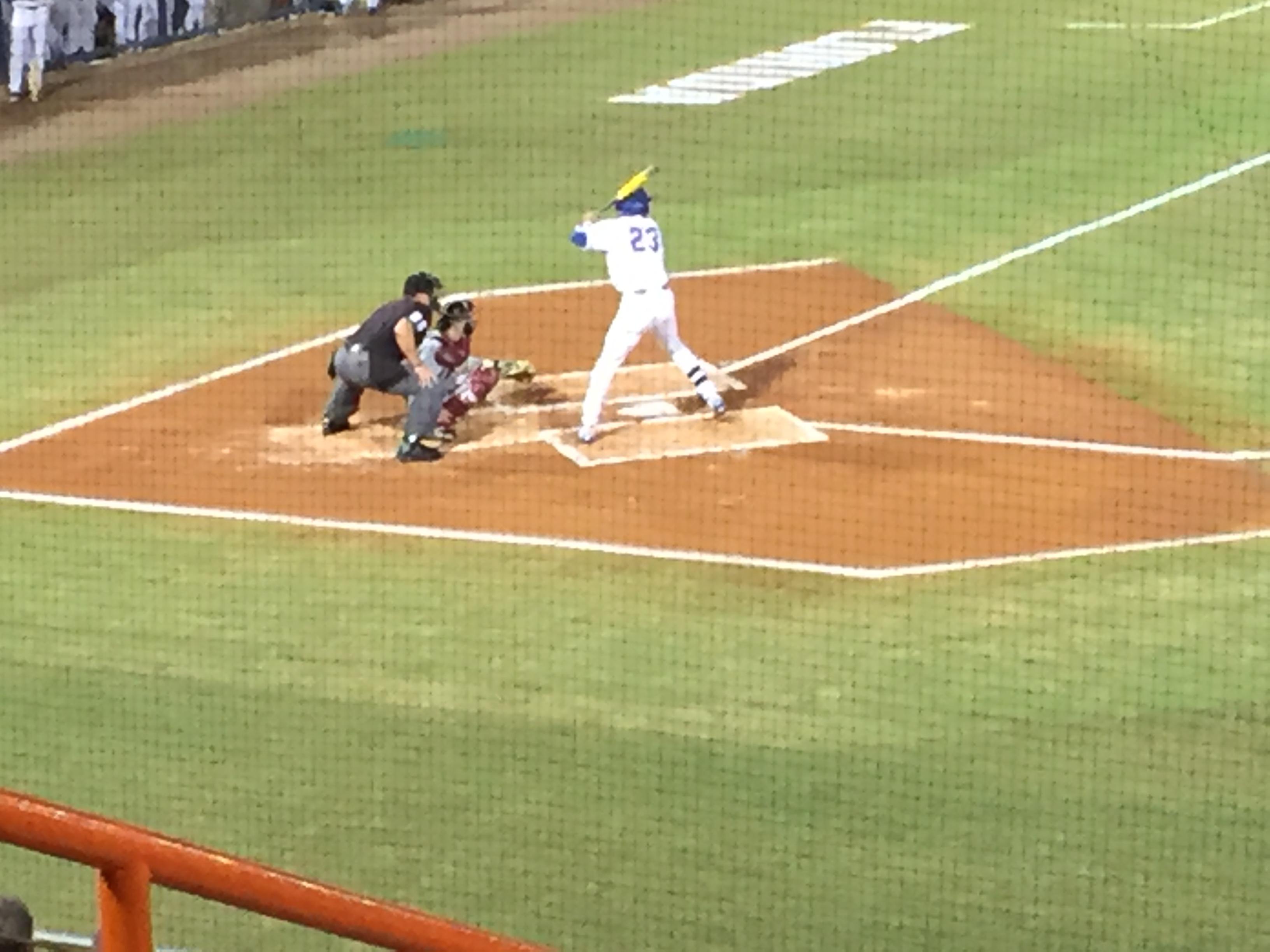#1 Florida Sweeps Mizzou