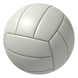 volleyball__mario_sports_mix_.png