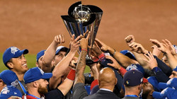 Top 10 Moments from the 2017 WBC