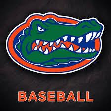 Gators Take Series Finale