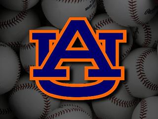 Auburn Sweeps No. 5 Florida