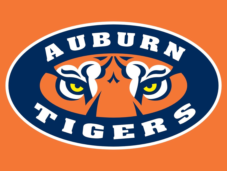 Auburn Walks Off, Forces Game 3