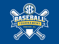 #1 UF Finishes 2nd in SEC Tourney