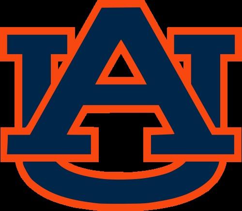 #1 UF Falls in SEC Semis to Auburn