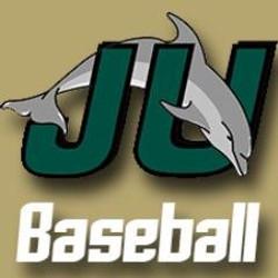 Jacksonville Stuns No. 2 Florida