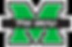 1200px-Marshall_Thundering_Herd_logo.svg