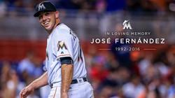 Top 5 Jose Fernandez Career Moments