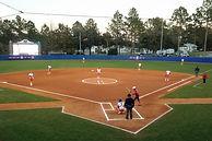 katie-seashole-pressly-softball-stadium.