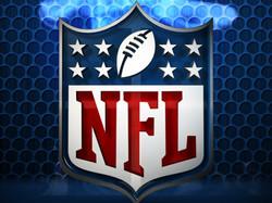 Week 4 NFL Round Up