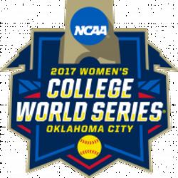 2017 WCWS Predictions