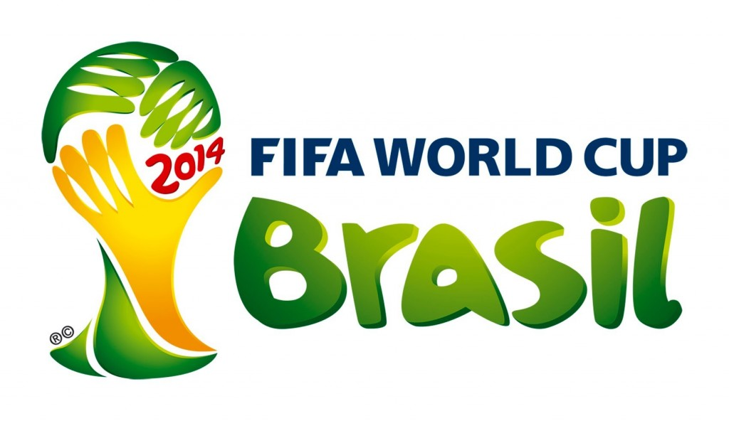 2014 FIFA World Cup Predictions