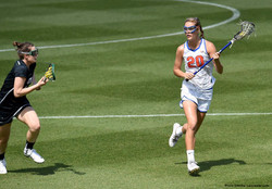 2016 UF Lax Preview
