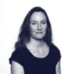 Sarah Roseingrave