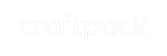 CraftpackLogo_ZwarteAchtergrond-removebg