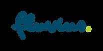 Fluvius_Logo_POS_RGB.png