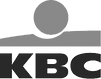 logo_KBC-removebg-preview_edited.png