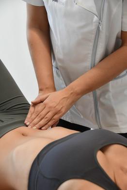 Θεραπεία υπερδραστήριας κύστης
