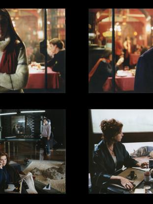 HIJOSFILM10.jpg