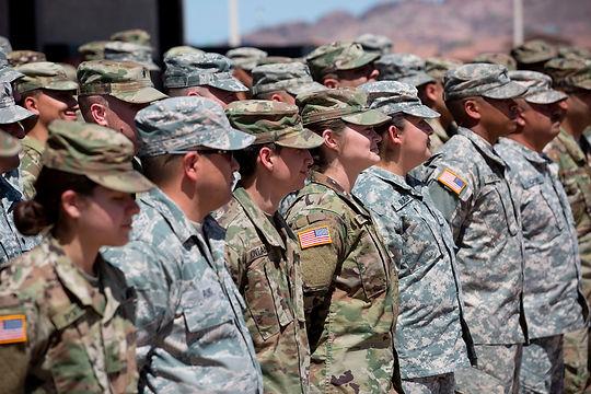 military people.jpg