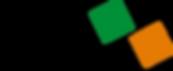 Logo_3537x1458.png