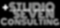 Hi-Res S7 Logo_black.png