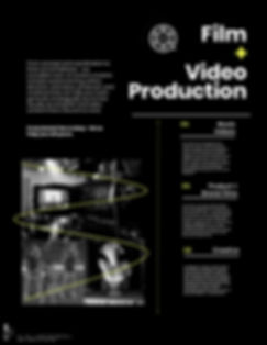 FILM + VIDEO PRODUCTION.jpg
