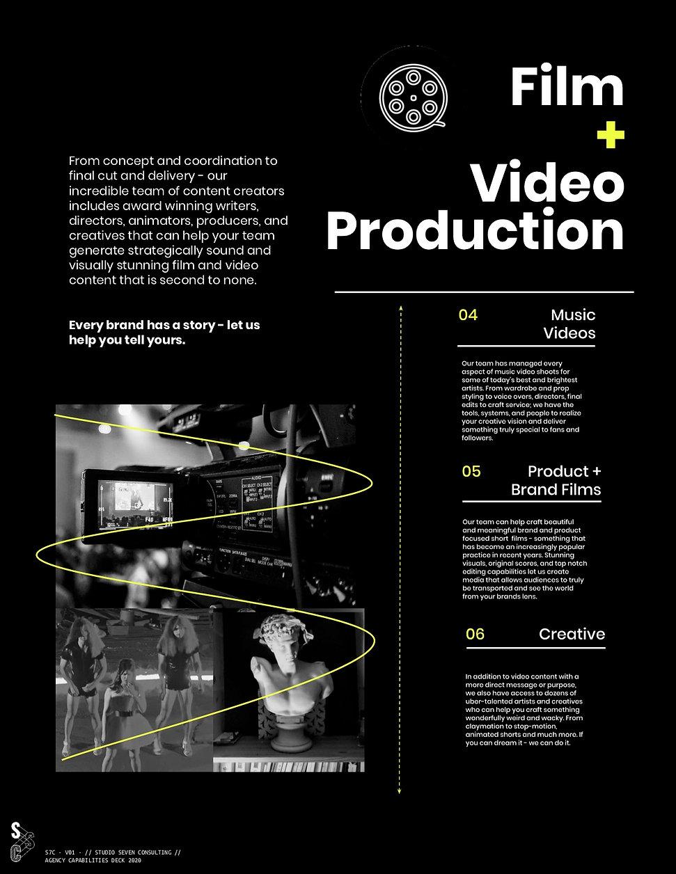FILM + VIDEO PRODUCTION.jpg