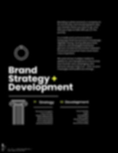 BRAND STRATEGY + DEVELOPMENT.jpg